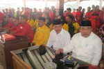 PILKADA SUKOHARJO 2015 : Golkar Sukoharjo Dukung PDIP dalam Pilkada 2015