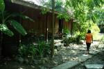 Pemerintah Gelontorkan Rp429 M Sulap Rumah Tak Layak Huni Jadi Homestay