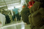 MASYARAKAT EKONOMI ASEAN : Industri Kerajinan Jadi Basis Utama Hadapi MEA