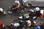 Pembatasan Motor di Jakarta, Djarot Sebut Macetnya Enggak Karuan