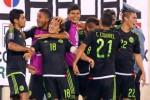 CONCACAF GOLD CUP 2015 : Preview, Prediksi dan Line-Up Panama vs Meksiko