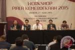PIALA KEMERDEKAAN 2015 : Regulasi dan Jadwal Turnamen Telah Dikirim Ke Klub Peserta