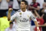 PELATIH BARU : Ronaldo Ingin Raih Banyak Gelar Bersama Benitez