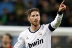 BURSA TRANSFER : Sergio Ramos 100% Bertahan di Los Blancos