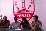 PIALA KEMERDEKAAN 2015 : Persis Solo Tersingkir, Duo Striker Langsung Diincar