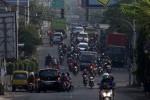 KEMACETAN SOLO : 2020, Kota Solo Bisa Jadi Bandung Jilid II