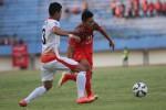PIALA KEMERDEKAAN 2015 : Match Fee Mandek Karena Dari Sponsor Belum Cair