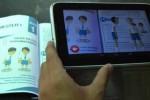 TEKNOLOGI TERBARU : Aplikasi Android Karya Mahasiswa PENS Mudahkan Anak Belajar IPA