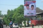 HASIL PILKADA WONOGIRI : Diisukan Syok dan Opname Setelah Kalah, Ini Kondisi Hamid Noor Yasin Sebenarnya