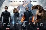 AGENDA SOLORAYA HARI INI : Klangenan Kamis (13/8/2015): Fantastic Four Tayan di Bioskop Solo