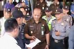 KORUPSI MADIUN : Pelapor Kasus RSUD Caruban Dimutasi, Kejaksaan Mejayan Jalan di Tempat?