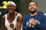 KABAR PETENIS : Serena Kepergok Mesra dengan Kekasih Baru