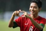 KABAR PEMAIN : Evan Dimas Tiba di Indonesia, Beberkan Pengalaman Selama di Spanyol