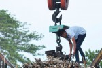 INDUSTRI GULA : Begini Cara PTPN XI Kelola 8 PG di Jateng...