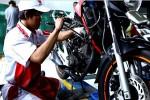 PERAYAAN HUT RI : Astra Motor Beri Diskon Servis