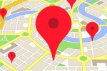 APLIKASI ANDROID : Google Maps Sekarang Bisa Dipakai Offline