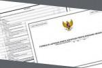 HARTA KEKAYAAN PEJABAT KLATEN : 70 Pejabat Pemkab Wajib Isi LHKPN