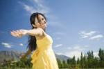 Ilustrasi bahagia (womenspick.com)