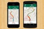 TEKNOLOGI BARU : Google Map Kini Bisa Marahi Pengguna Jika Banyak Bertanya