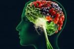 TIPS KESEHATAN : 10 Makanan Sehat Ini Mampu Perbaiki Mood