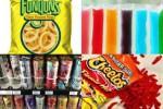 TIPS KESEHATAN : Makanan Ini Bikin Kinerja Otak Melemah