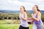 HASIL PENELITIAN : Ini Alasan Sulit Memulai Olahraga