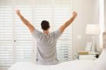 GAYA HIDUP : Ini 10 Tips Menghemat Waktu di Pagi Hari