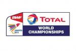 KEJUARAAN DUNIA BADMINTON 2015 : Masuk Semifinal, Greysia/Nitya akan Hadapi Ganda Tiongkok