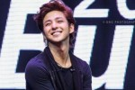 K-POP : Ucapkan Salam Perpisahan, Kibum Hengkang dari S.M. Entertainment?
