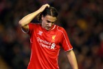 BURSA TRANSFER : Liverpool Lepas 4 Pemain Muda