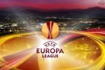 LIGA EUROPA 2015/2016 : Drawing Perempatfinal: Dortmund Bentrok dengan Liverpool, Bilbao Lawan Sevilla