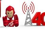 AKSES INTERNET CEPAT : Nokia Pasok Perangkat 4G Terbaru Smartfren