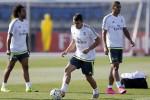 Madrid Tegaskan Kovacic Tak Dijual