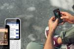 PONSEL MURAH : Microsoft Rilis Nokia 222 Hanya Rp552.000