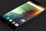 SMARTPHONE TERBARU : Perbandingan OnePlus 2 dan Iphone 6 Plus