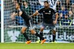 LIGA INGGRIS 2015/2016 : Prediksi Chelsea Vs Crystal Palace: Sihir Pedro Berlanjut?