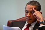"""Pensiun Jadi Presiden AS, Obama akan """"Pulang Kampung"""" Ke Indonesia"""