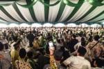 MUKTAMAR NU : Inilah Nama-Nama Kandidat yang Beredar di Arena Muktamar Jombang