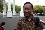 RESHUFFLE KABINET JOKOWI : Pilih Thomas Lembong ketimbang Gobel, Ini Alasan Jokowi