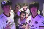 GAME ONLINE : Gamer Indonesia Kembali Juarai Turnamen Internasional