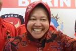 Tri Rismaharini (JIBI/Solopos/Antara/M. Risyal Hidayat)