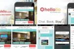 Travelio.com Merilis Dua Buah Aplikasi Android Untuk Menawar Harga Kamar Hotel