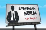 Lowongan Kerja: Account Executive (Penempatan Jakarta)