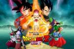 AGENDA SOLORAYA HARI INI : Klangenan Selasa (18/8/2015): Dragon Ball Z hadir di XXI Solo