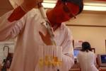 Kemenkes, TNI AD, & BPOM Sepakati Penelitian Vaksin Berbasis Sel Dendritik