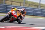 MOTOGP 2016 : Marquez Dibayangi Rekor Buruk di Aragon