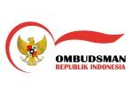Ombudsman Ungkap 3 Instansi Paling Dikeluhkan di Jateng