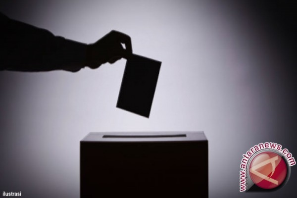 PILKADA SERENTAK : Enam Jaksa Disiapkan Tangani Pilkada Semarang