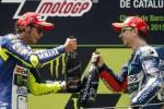 MOTOGP 2015 : Duel Yamaha Pindah ke Silverstone