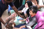 PENDAKI HILANG : Daniel Saroha Belum Ketemu, BBTNBTS Justru Temukan Jasad Pendaki Sukabumi